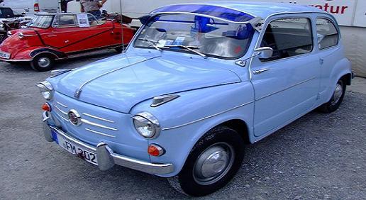 Les Fiat (anciennes) 800px-40