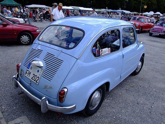 Les Fiat (anciennes) 800px-41