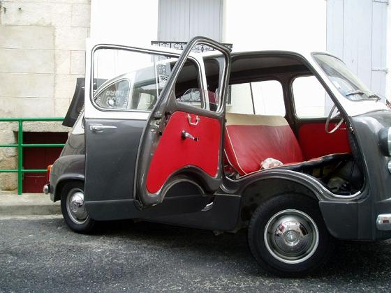 Les Fiat (anciennes) 800px-42