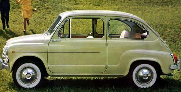 Les Fiat (anciennes) Fiat-610