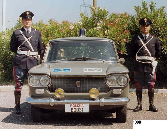 Les Fiat (anciennes) Fiat_110