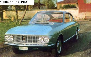 Les Fiat (anciennes) Fiat_112