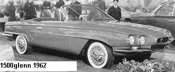 Les Fiat (anciennes) Fiat_114