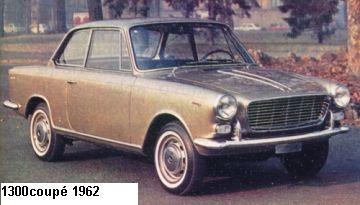Les Fiat (anciennes) Fiat_115