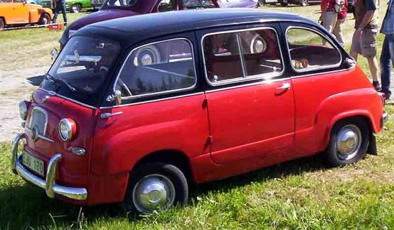 Les Fiat (anciennes) Fiat_610