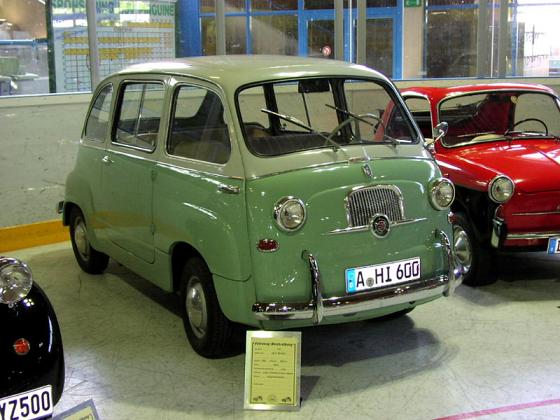 Les Fiat (anciennes) Mhv_fi10