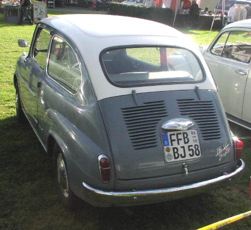 Les Fiat (anciennes) Mhv_ns10