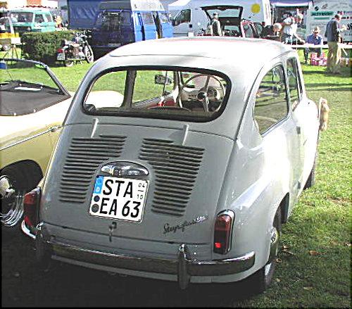 Les Fiat (anciennes) Mhv_st10