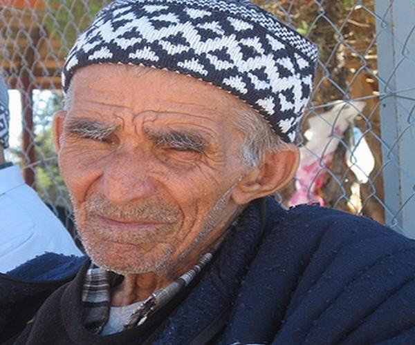 Hasan kocagüzel (polatlı dayı) vefat etti Polatl10