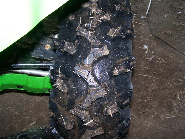 8 Ply Tires 100_0928