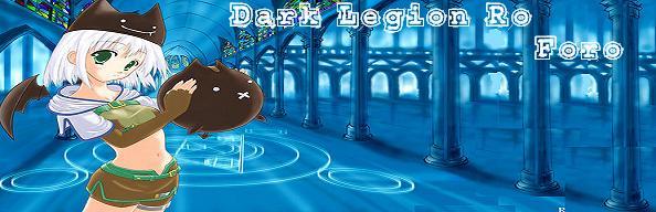 DarkLegion-RO