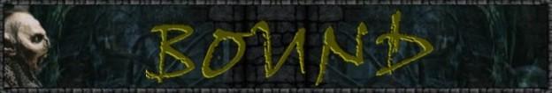 Free forum : Gaming - Portal Boundh11