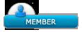 Ezc-Member