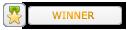 WebDesignz Winner12