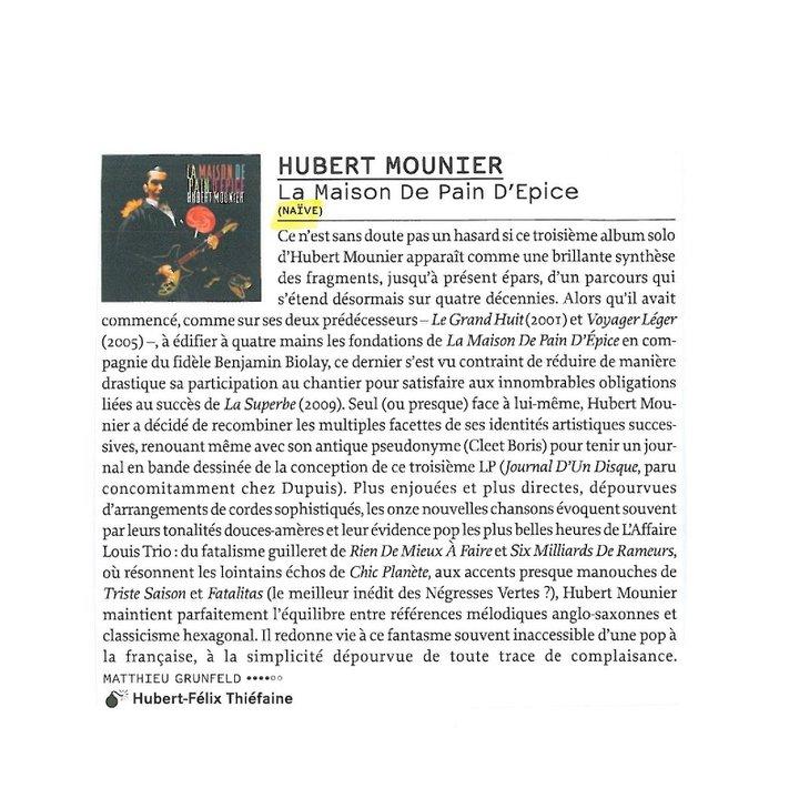 hubert mounier - Page 5 Magich10