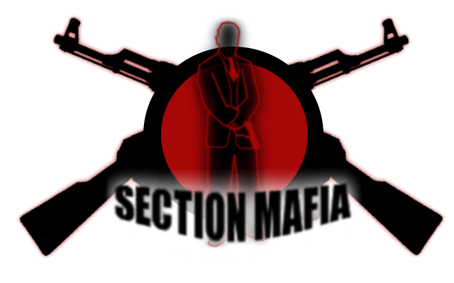 Section Mafia Logo_f10