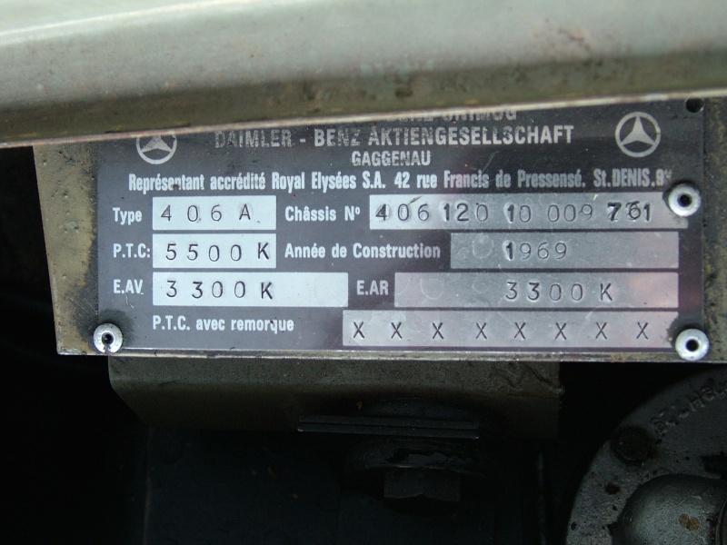 411 de Beaufeu Dscf4710