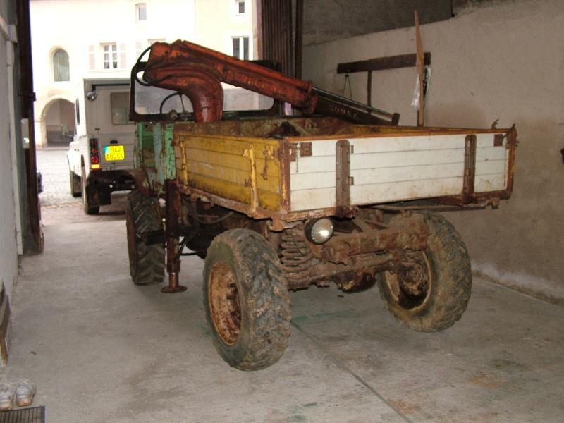 411 Minier Dscf4933