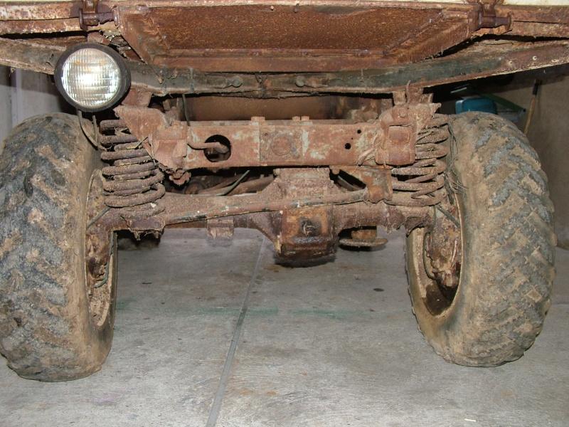 411 Minier Dscf4934