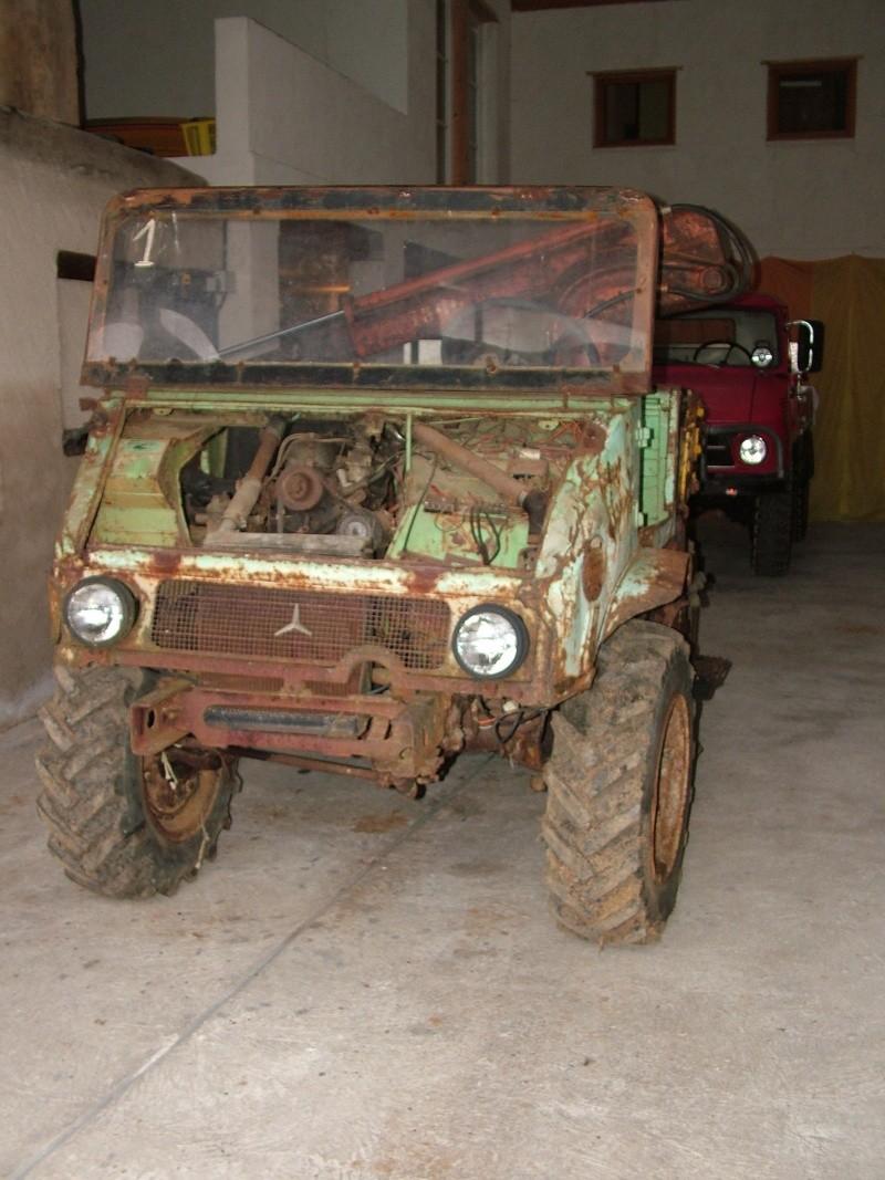 411 Minier Dscf4935