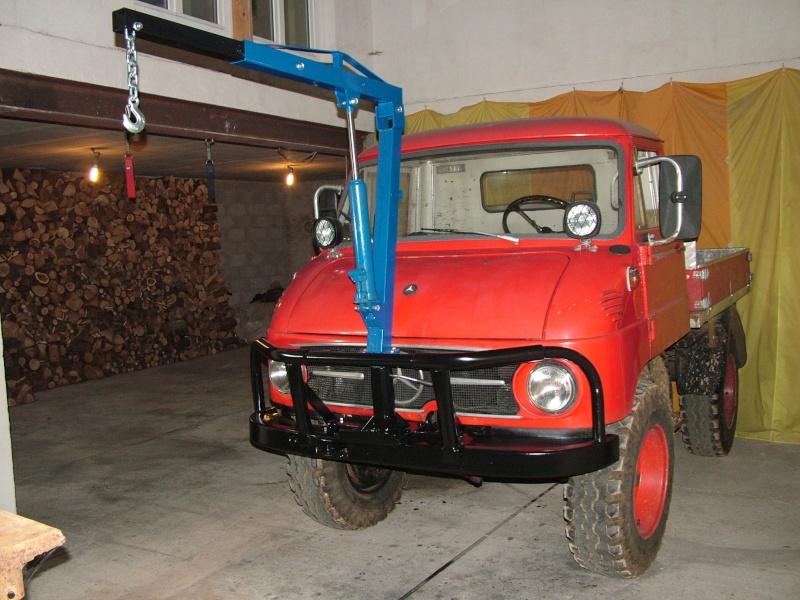 411 Minier Dscf5010