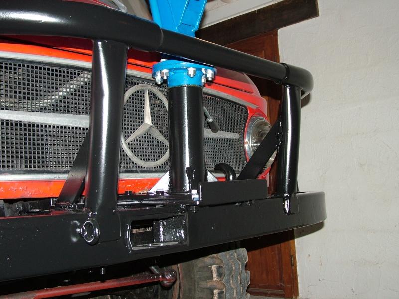 411 Minier Dscf5011