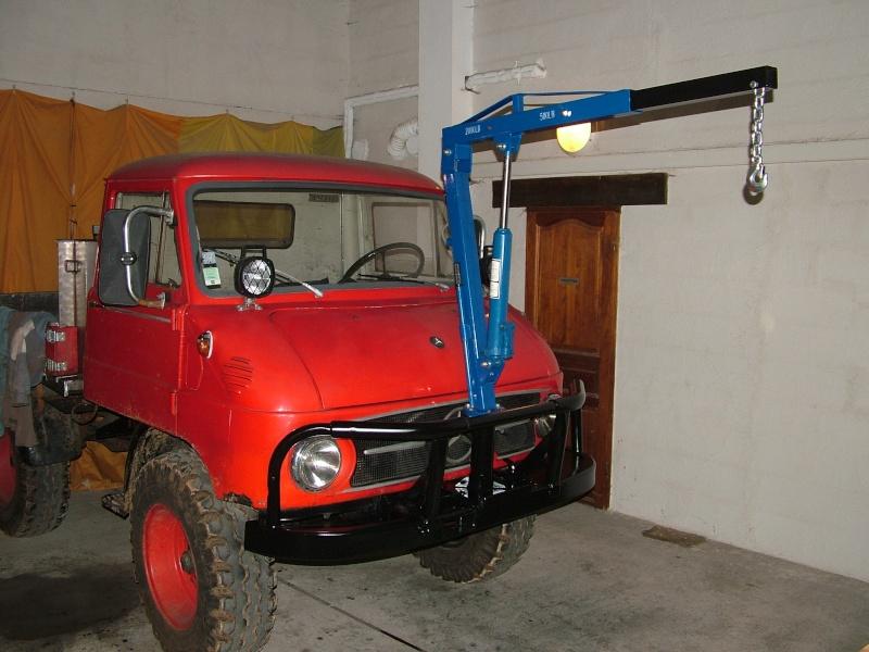 411 Minier Dscf5012