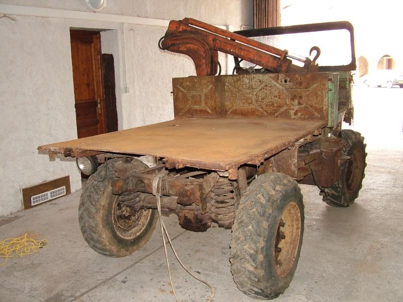 411 Minier Dscf5013