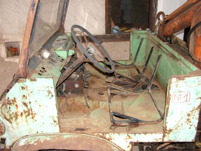 411 Minier Dscf5014