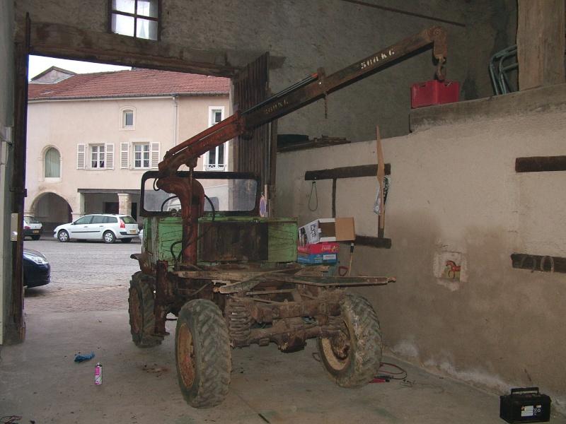 411 Minier Dscf5019