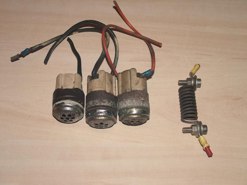 Circuit électrique de préchauffage Dscf7120
