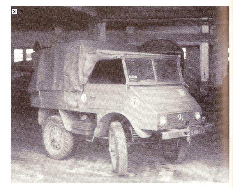 des 411 dans l'armée ? Numari12