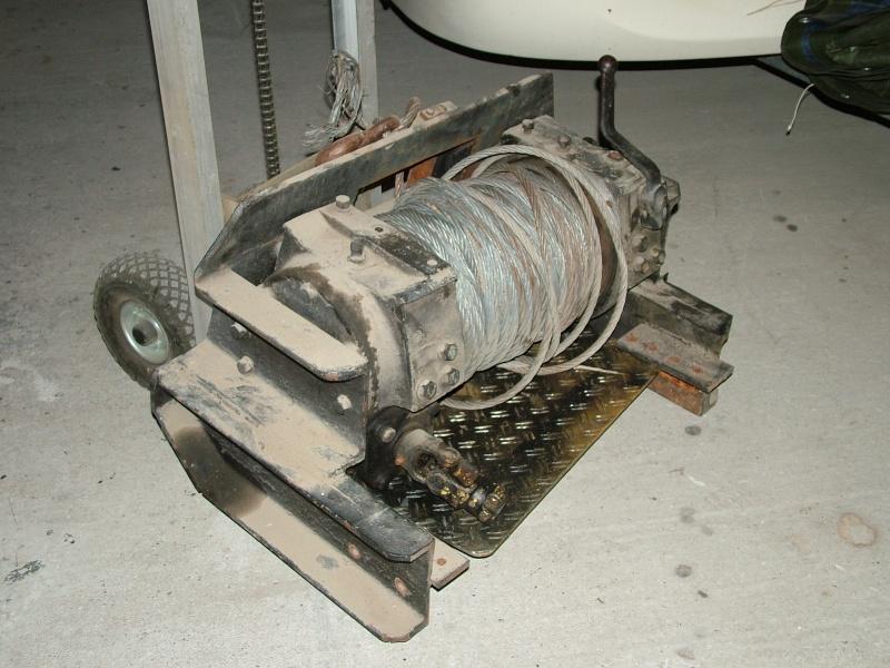 411 Minier Treuil12