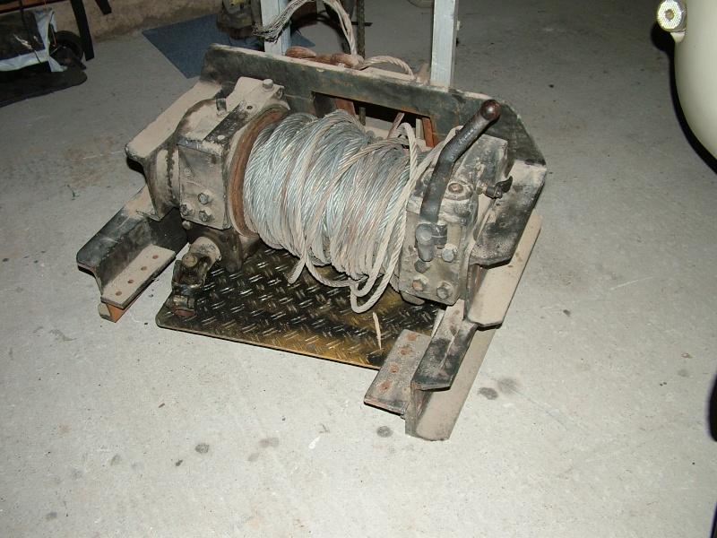 411 Minier Treuil14