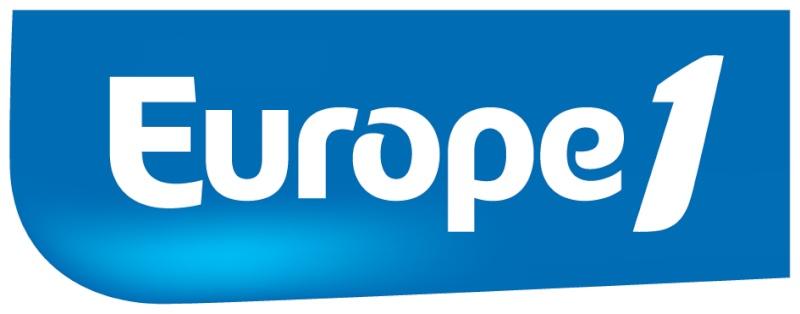 Nombre en image Europe10