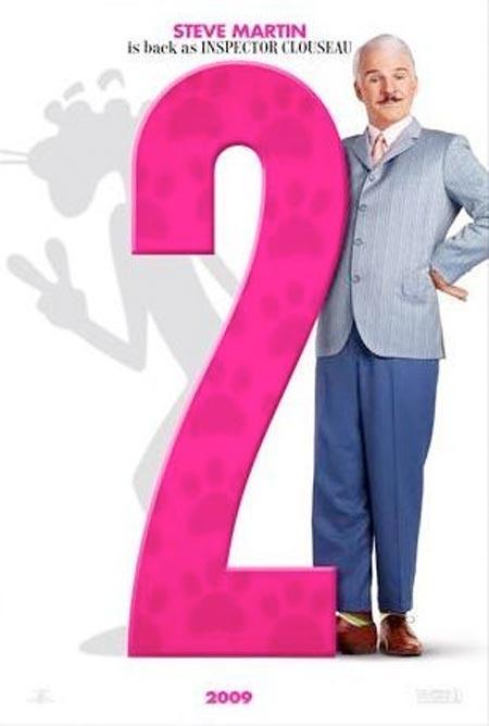 Nombre en image Pink-p11
