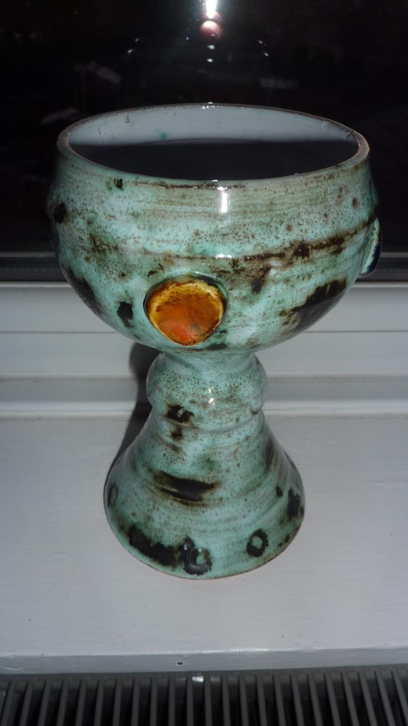 Wye pottery, Clyro, Adam Dworski 08410