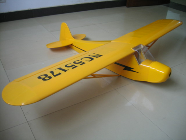 *SWAP SHOP* Piper10