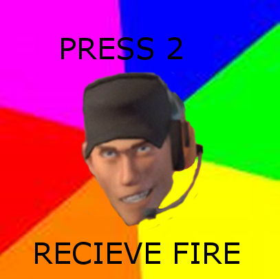 Advice Scout Fire_a10