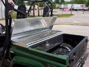 toolbox Rhino_10