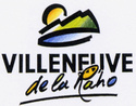 RESULTATS ENDURO TELETHON 2010 Logo_v11