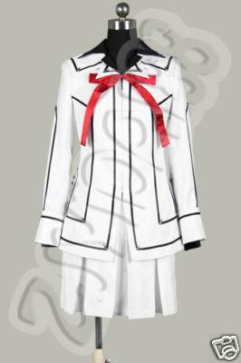 [Vampire Knight][Rima Touya costume] 34d7_111