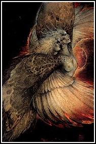 Peintures chamanes: Susan Seddon Boulet Boulet10