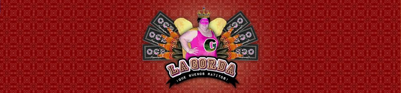 LaGorda