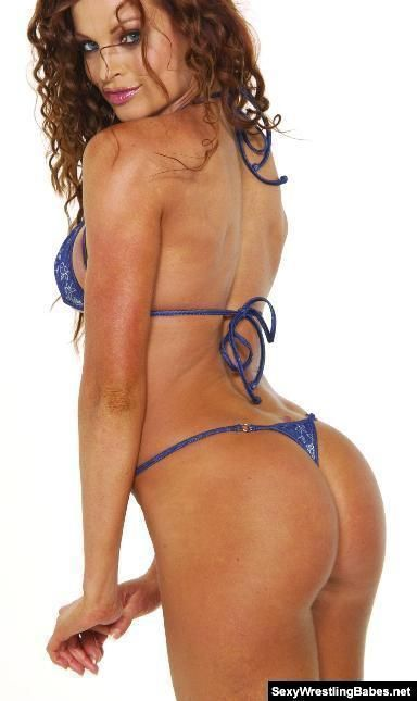 Christy Hemme Christ12