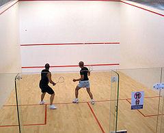 Squash.Deportes poco Conocidos 240px-10