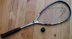 Squash.Deportes poco Conocidos 240px-11