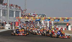 Carreras de Karting. 300px-10