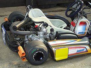 Carreras de Karting. 300px-11