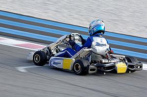 Carreras de Karting. 300px-12